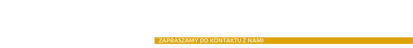 coaching-biznesowy-wrocław